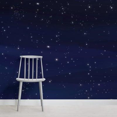 Space Wallpaper Galaxy Wallpaper Hovia Uk