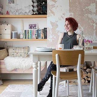 Karen Knox's Profile Image