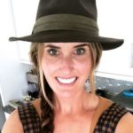 @burnettbungalow's Profile Image