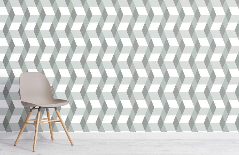 3d-effect-cube-geometric-repeat-pattern-wallpaper