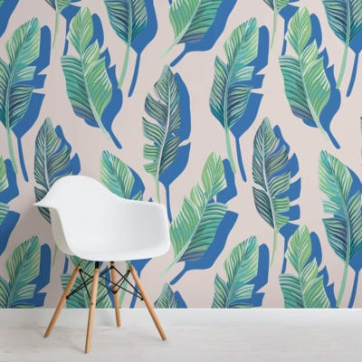 3d-leaf-tropical-design-square-1-wall-murals