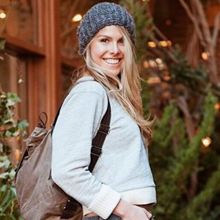 Marika Frumes's Profile Image