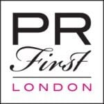 PR First London's Profile Image