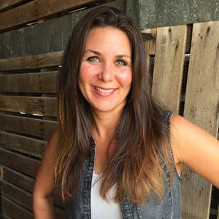 Natalie Kolter's Profile Image