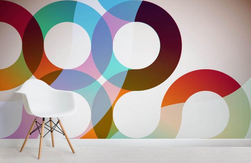 70s-retro-swirl-retro-room-wall-murals