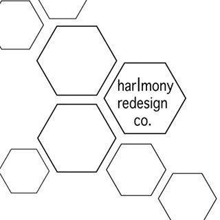 Harmony Redesign's Profile Image