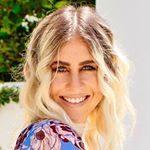 @lifeinlogue's Profile Image