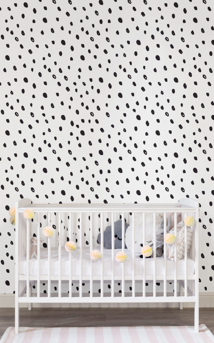 Black-and-White-Spotty-Speckle