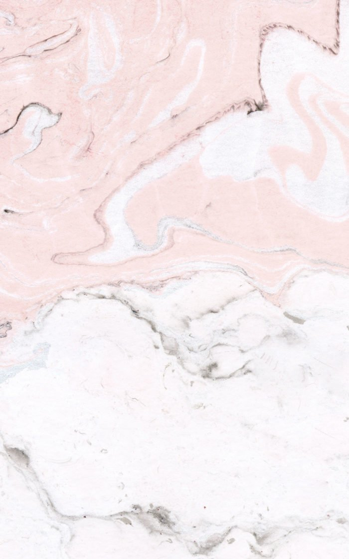 pink-white-marbelised-wallpaper