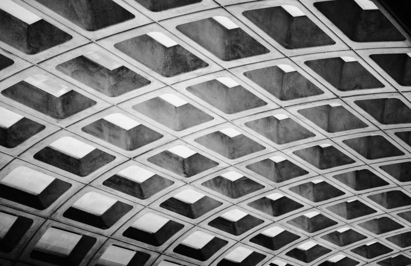brutalist-metro-station-dc-mural-wallpaper