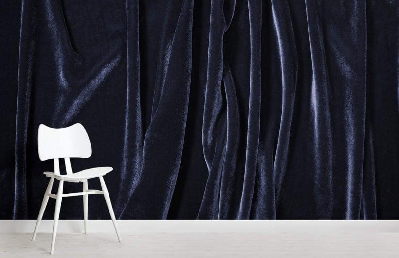 Dark-Blue-Velvet-wallpaper