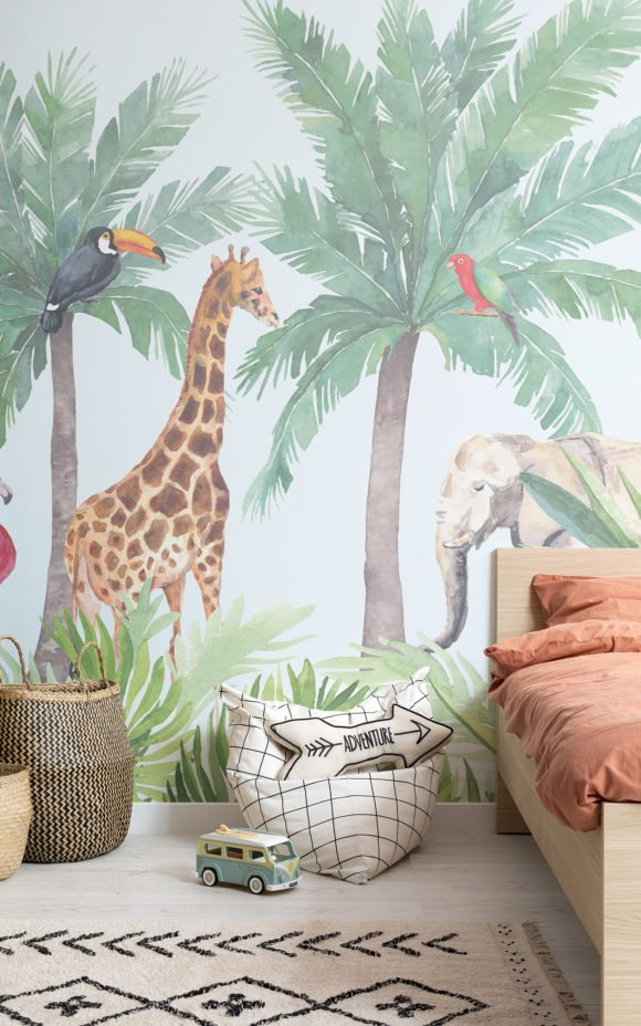 adventure-themed-nursery-ideas