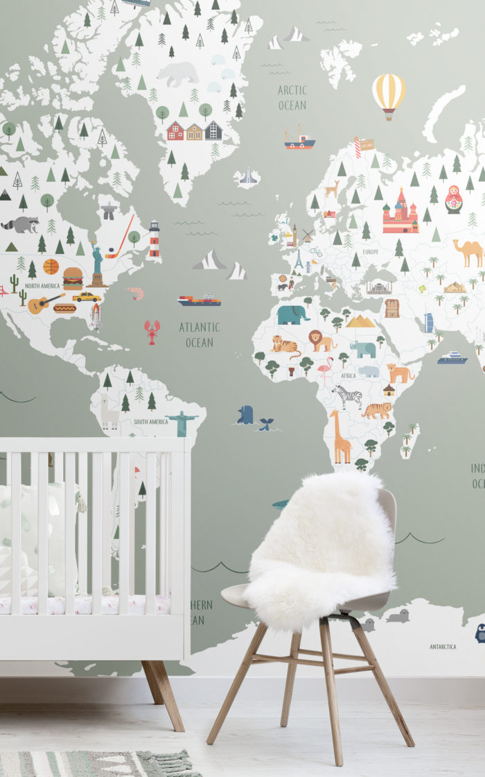 adventure-themed-nursery-ideas