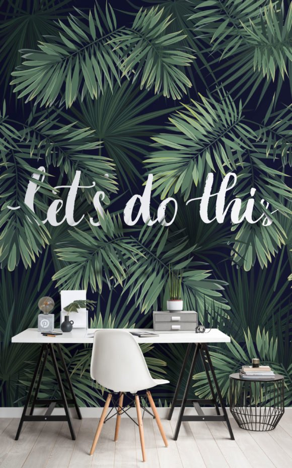 lets-do-this-motivational-wallpaper-mural