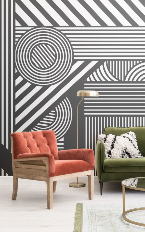 bold-design-wallpaper