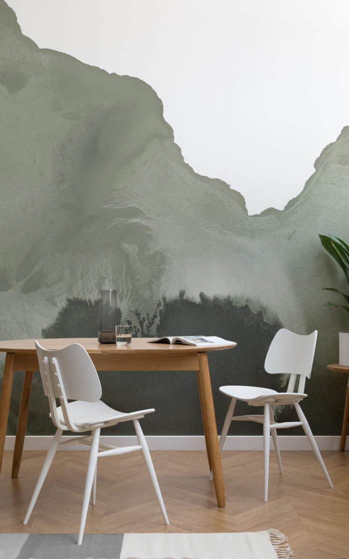 Pseudo-Sage-Watercolour-mural