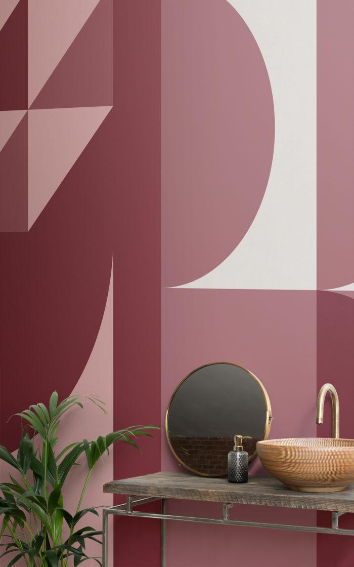 bold-design-wallpaper