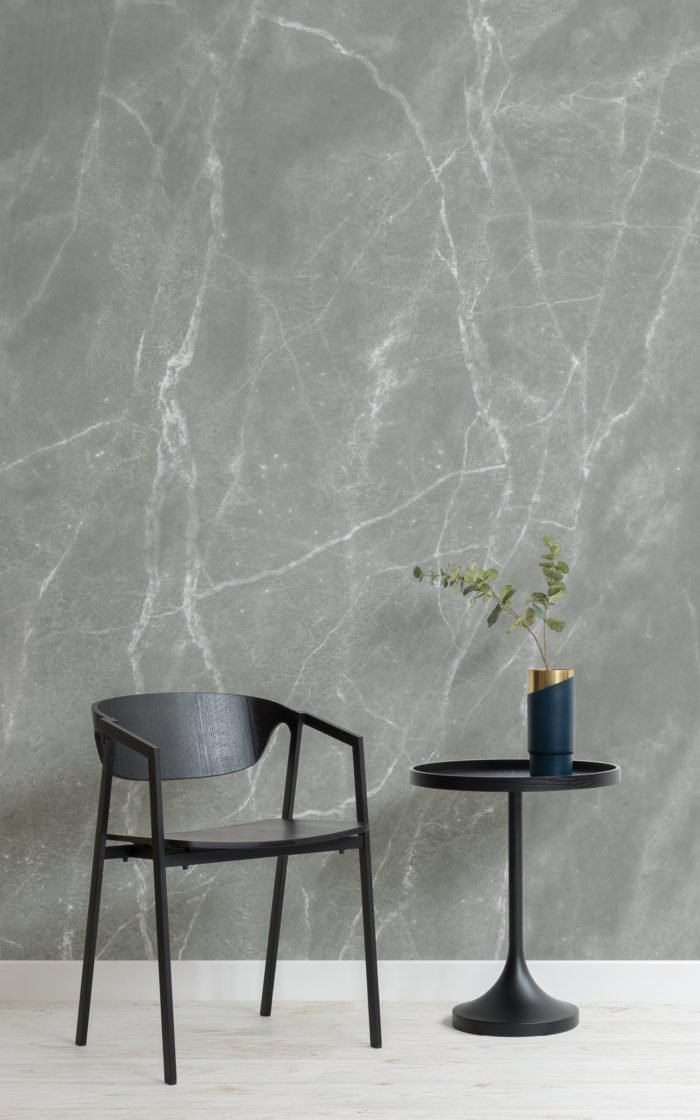 Sage-Marble-wallpaper