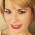 Samantha Gimbel's Profile Image