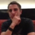 Tim Canham's Profile Image