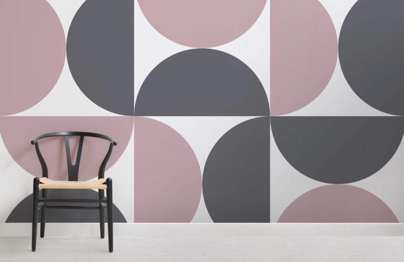 Aalto Mid Century Modern Room