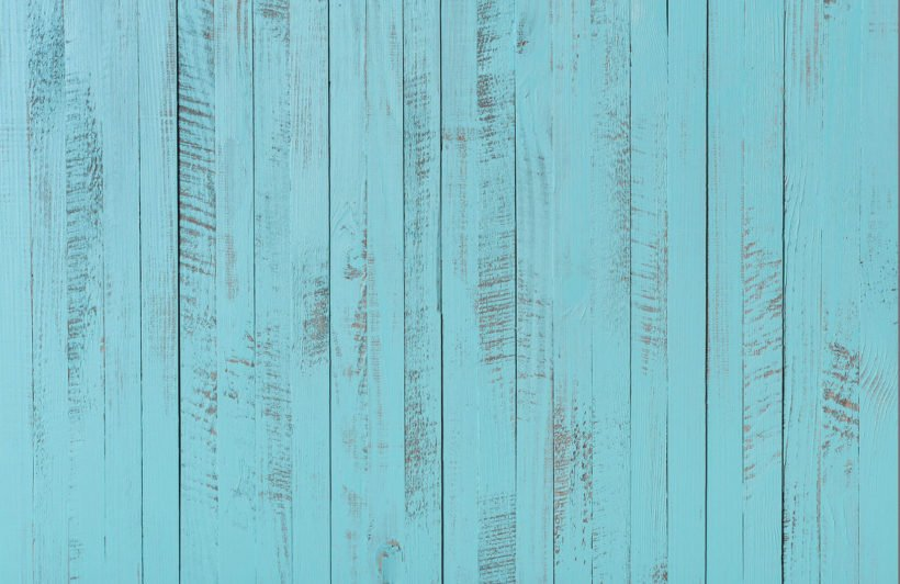 aegean-blue-wood-textures-plain-wall-murals