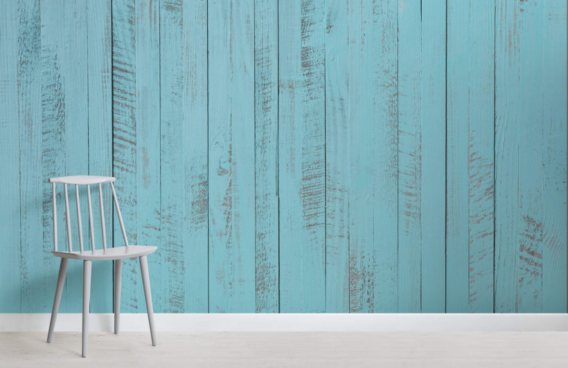 aegean-blue-wood-textures-room-wall-murals