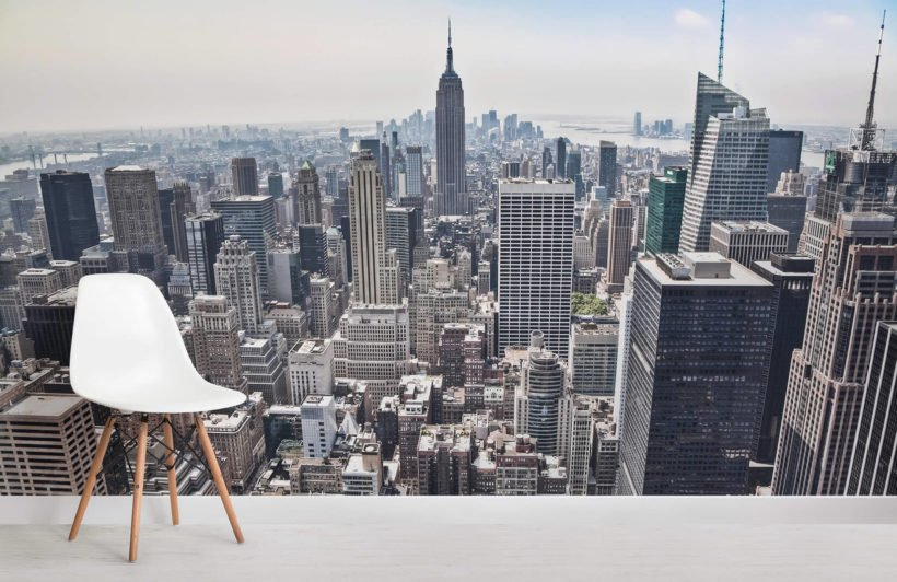 aerial-new-york-city-room-wall-murals
