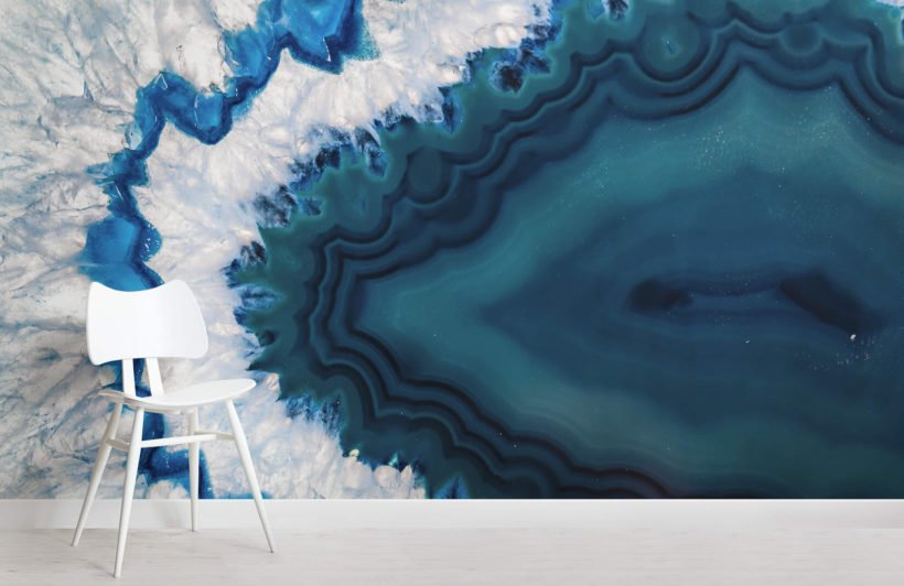 agate-mineral-texture-textures-room-wall-murals