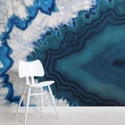 agate-mineral-texture-textures-square-wall-murals