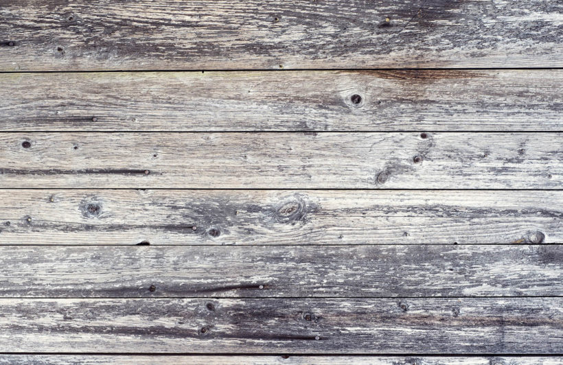 aged-grey-planks-textures-plain-wall-murals