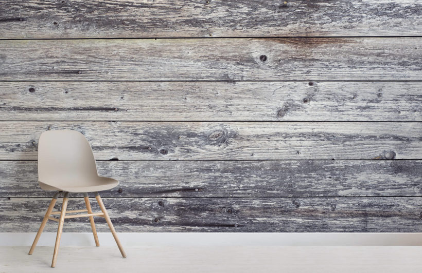 aged-grey-planks-textures-room-wall-murals