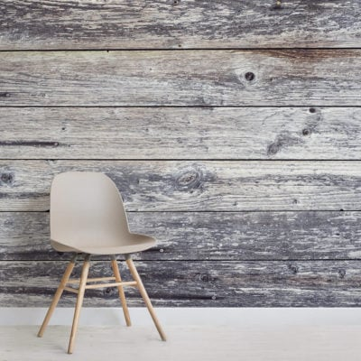 aged-grey-planks-textures-square-wall-murals