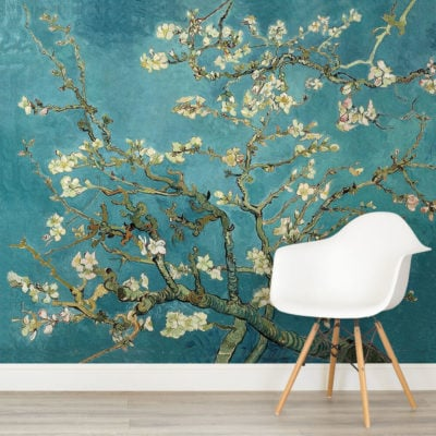 almond-branches-art-square-wall-murals