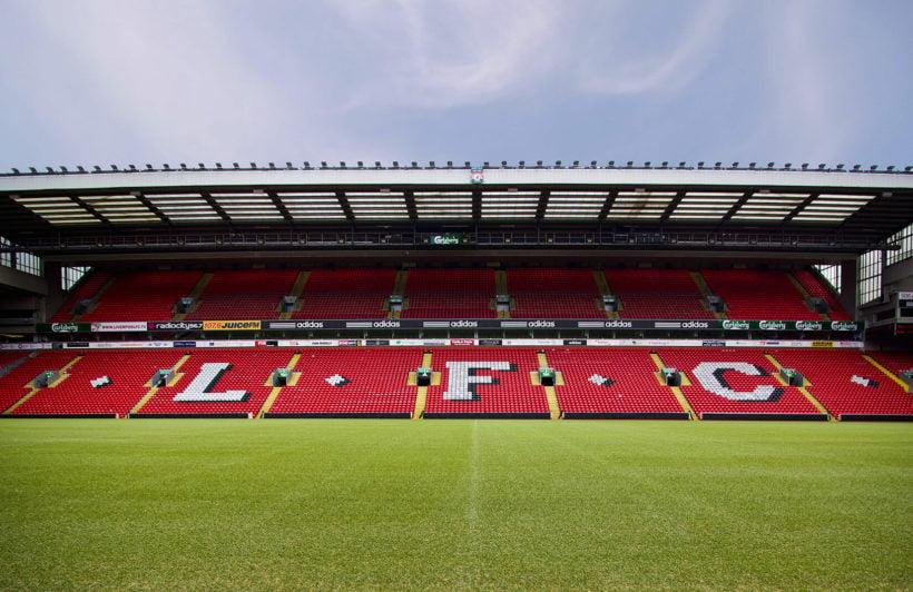anfield-liverpool-football-plain-wall-murals