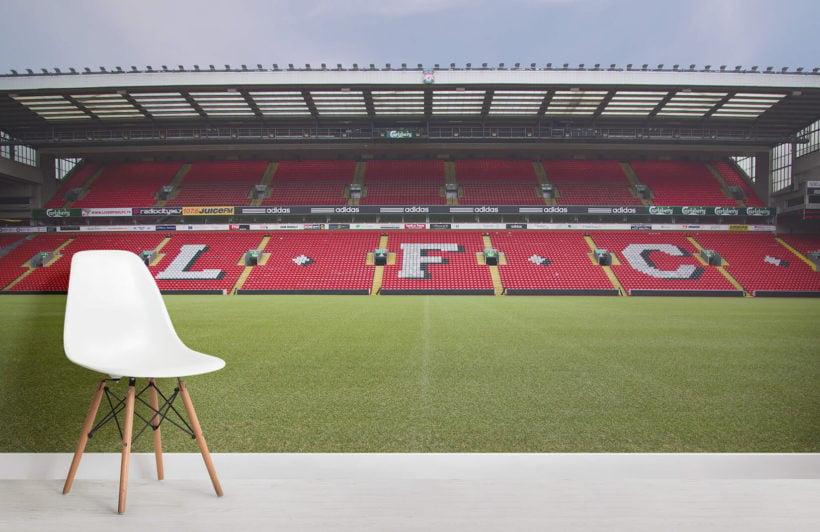 anfield-liverpool-football-room-wall-murals
