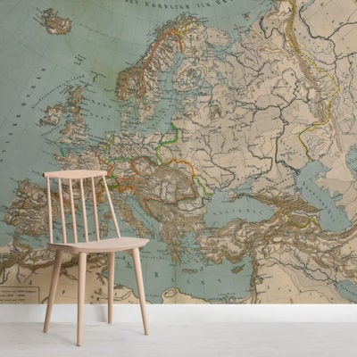 antiqued-europe-map-square-wall-murals
