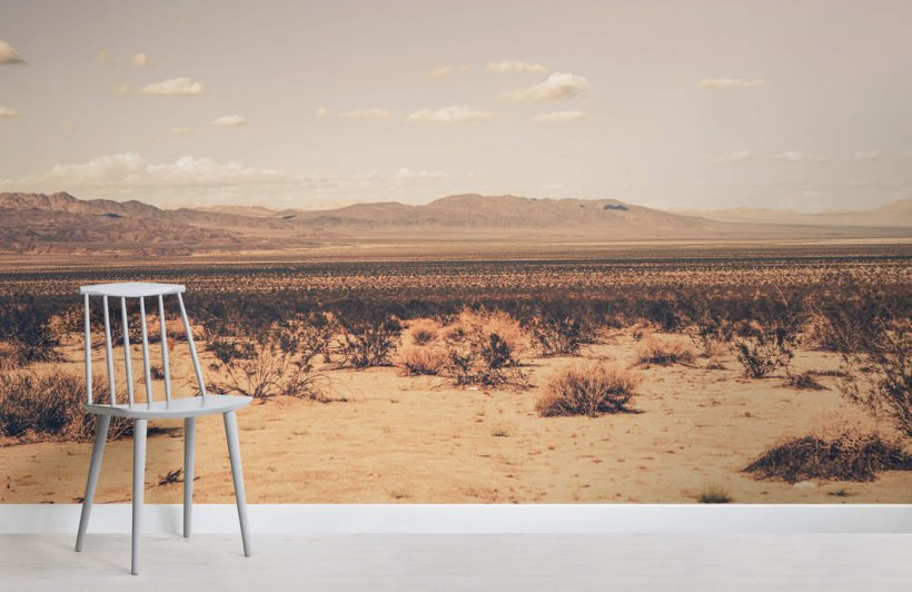 arid-desert-landscape-room-wall-murals