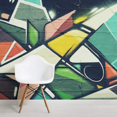 arrow-graffiti-square-wall-murals