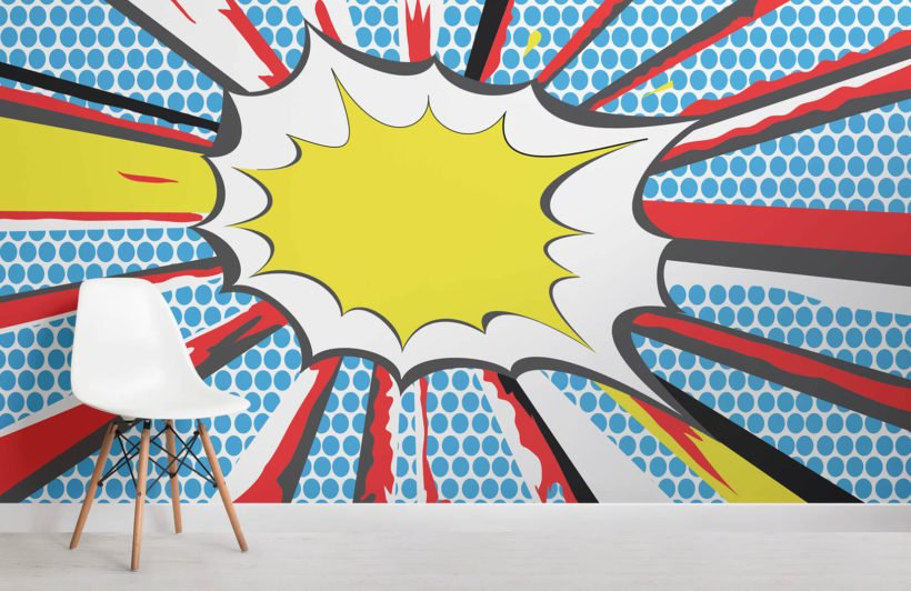 bang-pop-art-retro-room-wall-murals