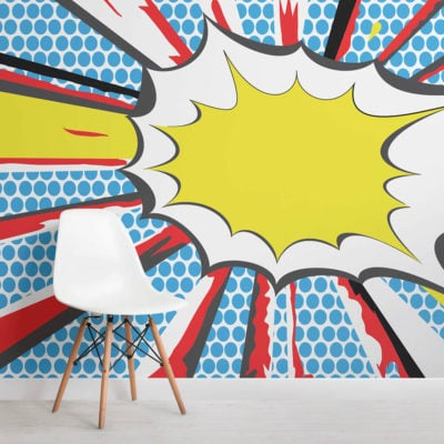 bang-pop-art-retro-square-wall-murals