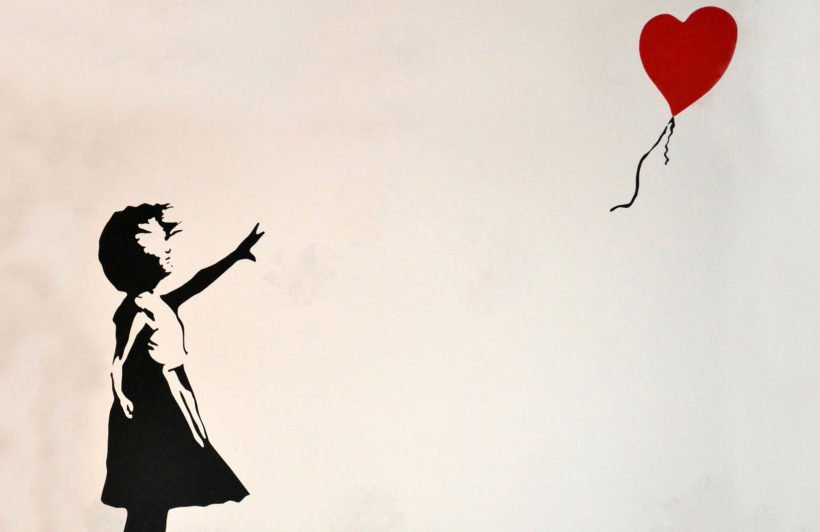 banksy-balloon-girl-graffiti-plain-wall-murals