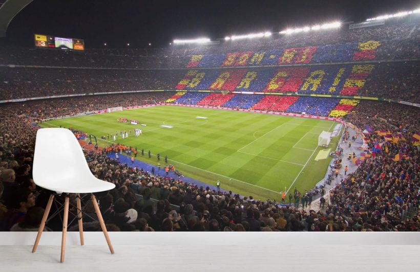 barcelona-nou-camp-football-room-wall-murals