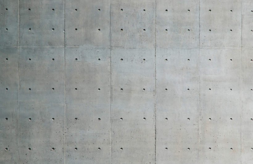 bare-concrete-wall-textures-plain-wall-murals