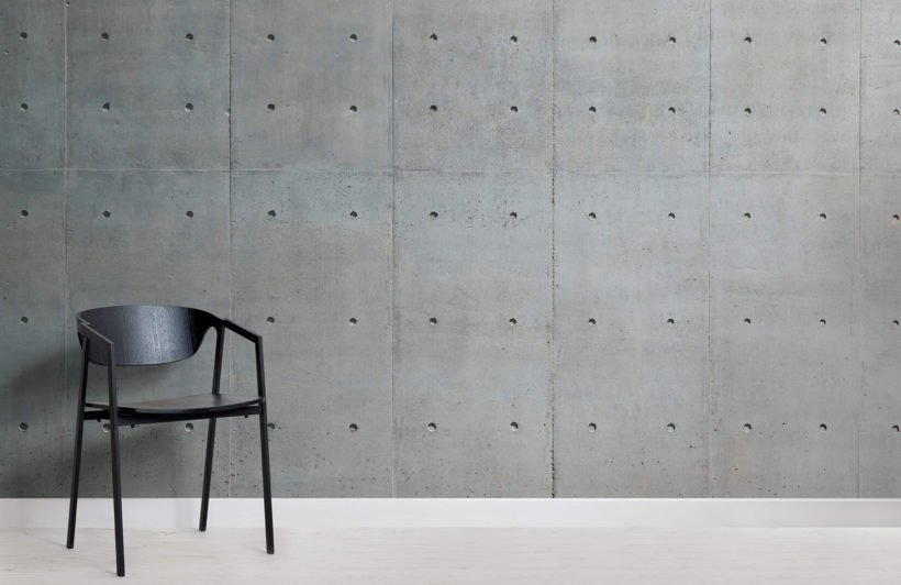 bare-concrete-wall-textures-room-wall-murals