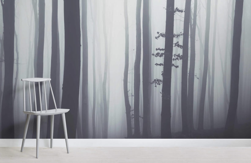 beyond-the-forest-room-wall-murals