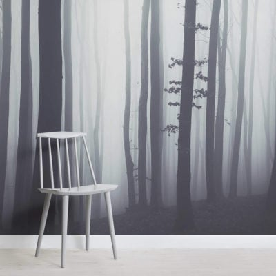 beyond-the-forest-square-1-wall-murals