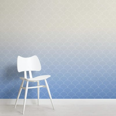 beyond-the-sea-patterned-ombre-wall-mural-square