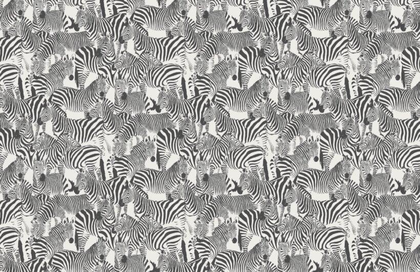 black-and-white-zebra-animal-modern-repeat-pattern-wallpaper