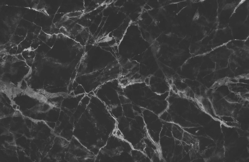 black-marble-textures-plain-wall-murals